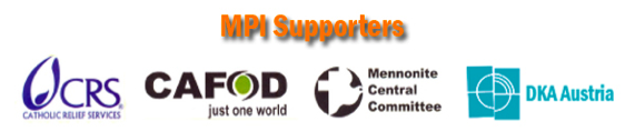 MPI_support