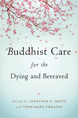 Buddhist_Care