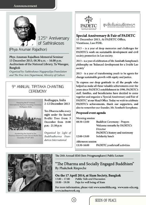 seeds of peace vol30 no1 234-page-22