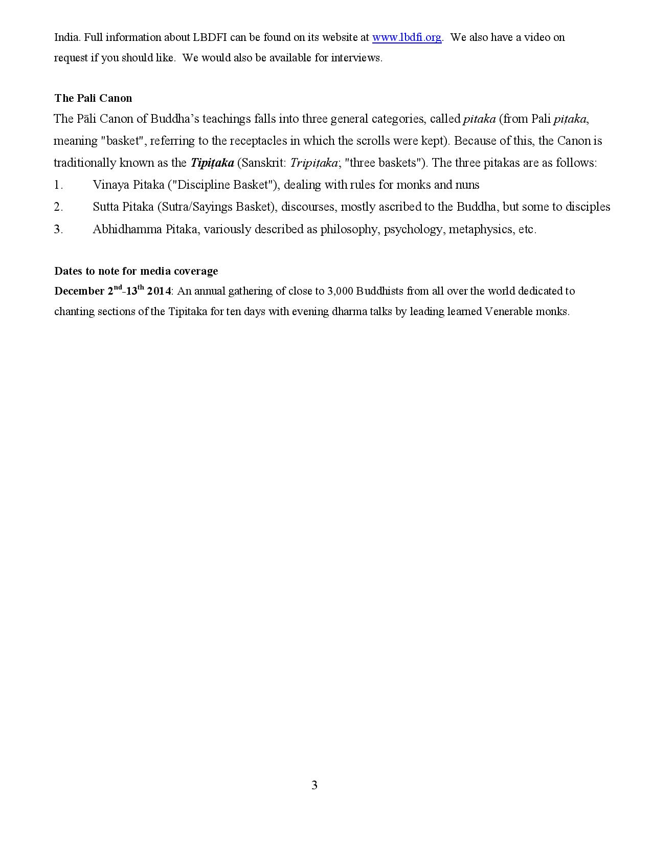 Revival of Chanting Tradition 2014 -page-003