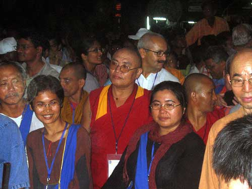 2005_inebconference01