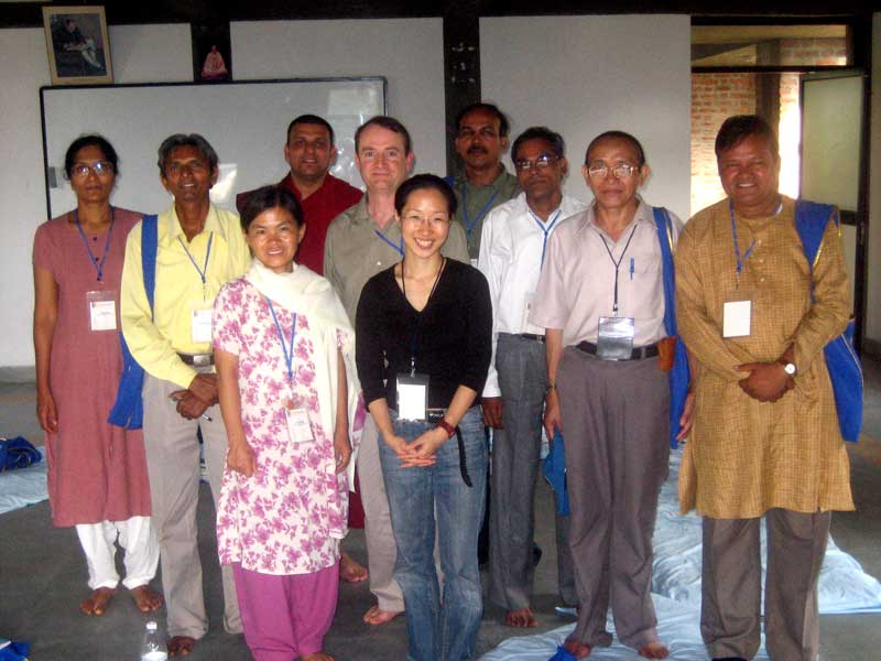 2005_inebconference02
