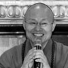 2012_Venerable Hsin Ting Shih