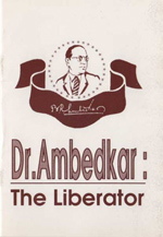 Dr.Ambedkar: The Liberator