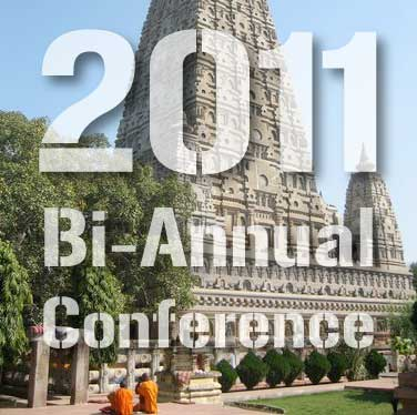 2011_INEB_Conference