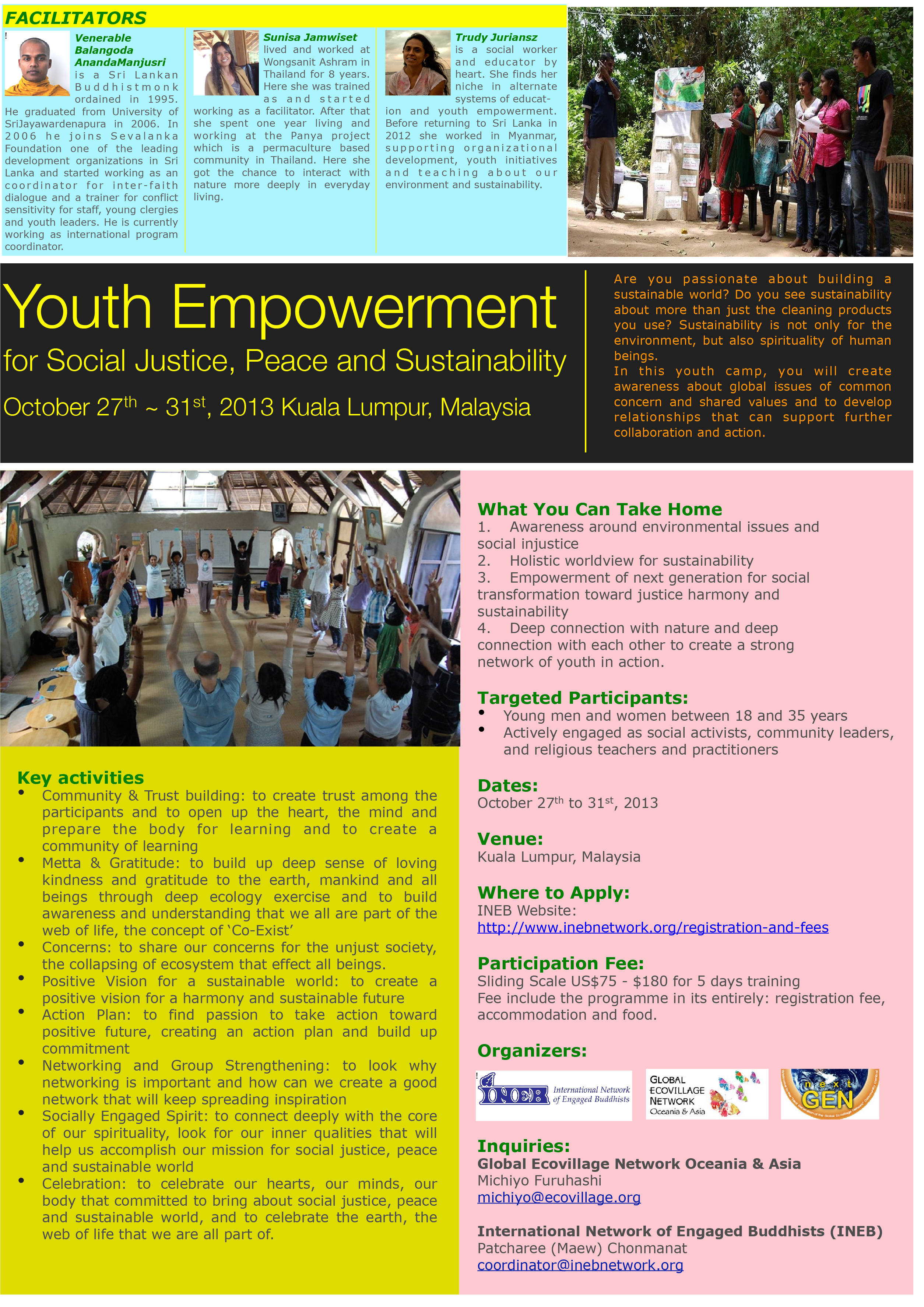 poster_youthempowerment