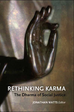 rethinking karma_thumb