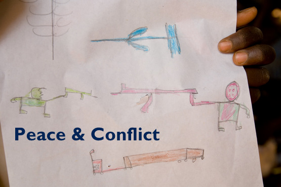 Peace_conflict
