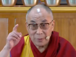 Dalai_lama_thai_meeting