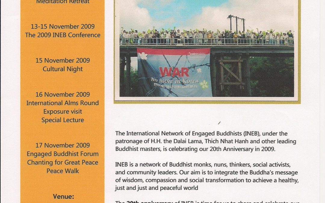 ineb 20th anniversary poster_eng