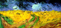 vincent_van_gogh_wheat_field_with_crows