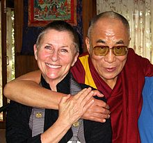 joan_halifax_and_the_dalai_lama