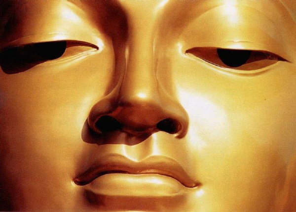 Engaged Buddhism and Ethical Issues  Regarding Monastic-Lay Community Orders