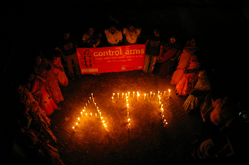 Candle-Lighting-Picture