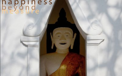 ?Happiness Beyond Measure ? Photographic exhibition