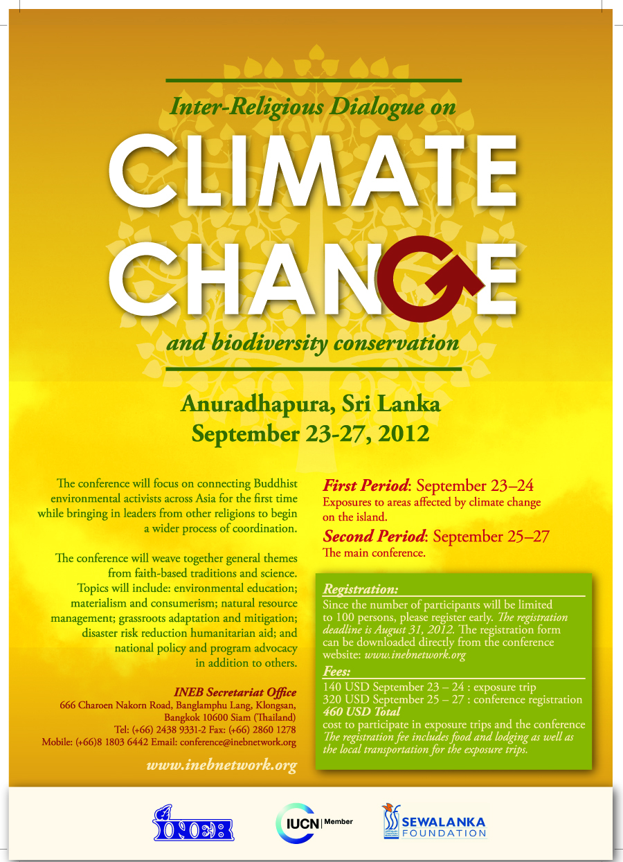 climate change posterfullversion