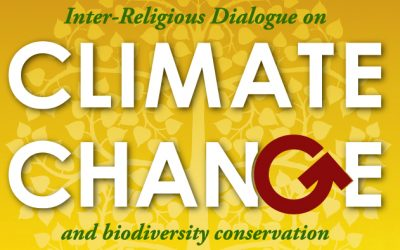 The Climate Change Conference