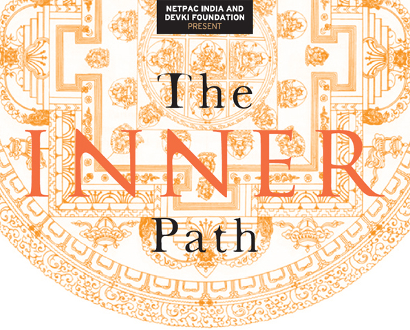 The first International Buddhist Festival ?The Inner Path?