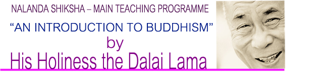 head_dalai lama_talk1