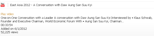 interview aung saan1
