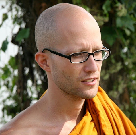 The Argument For Allowing Bhikkhus To Ordain Bhikkhunis