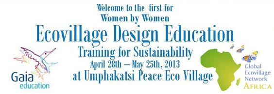 ecovillage_design_education