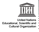 UNESCO's Memory of the World Program
