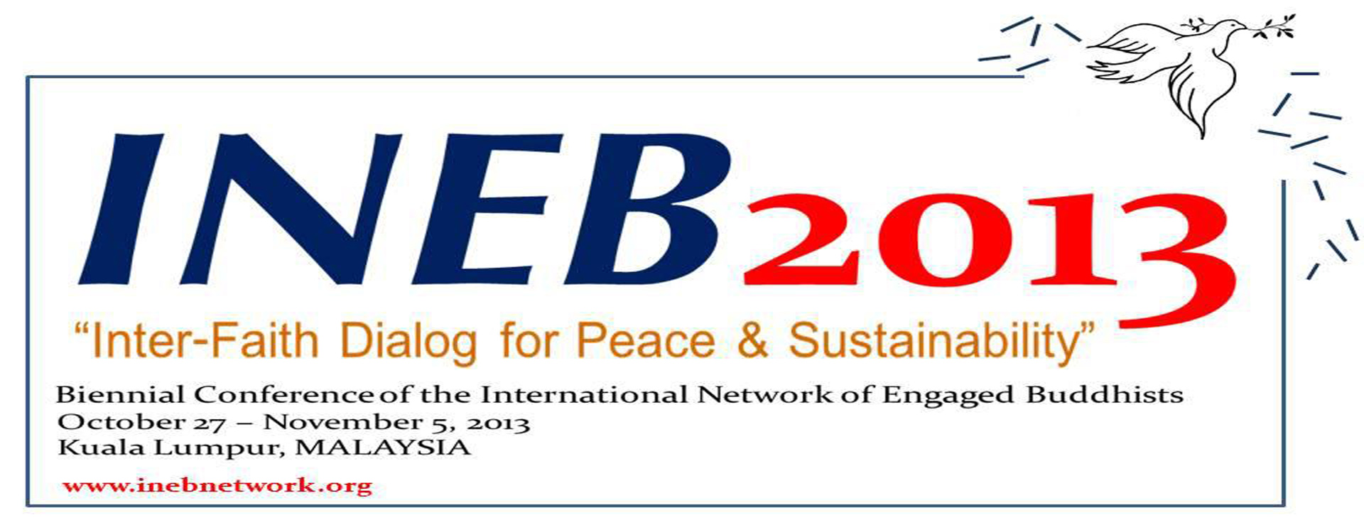 2013_inebconference