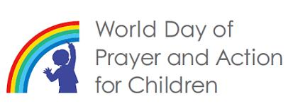 NEWS RELEASE: Celebrating the 6th World Day, Religious and Secular Groups Band Together to Stop Violence against Children