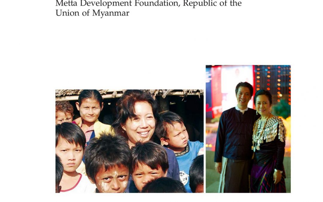 Myanmar Needs to Heal page-1_resize