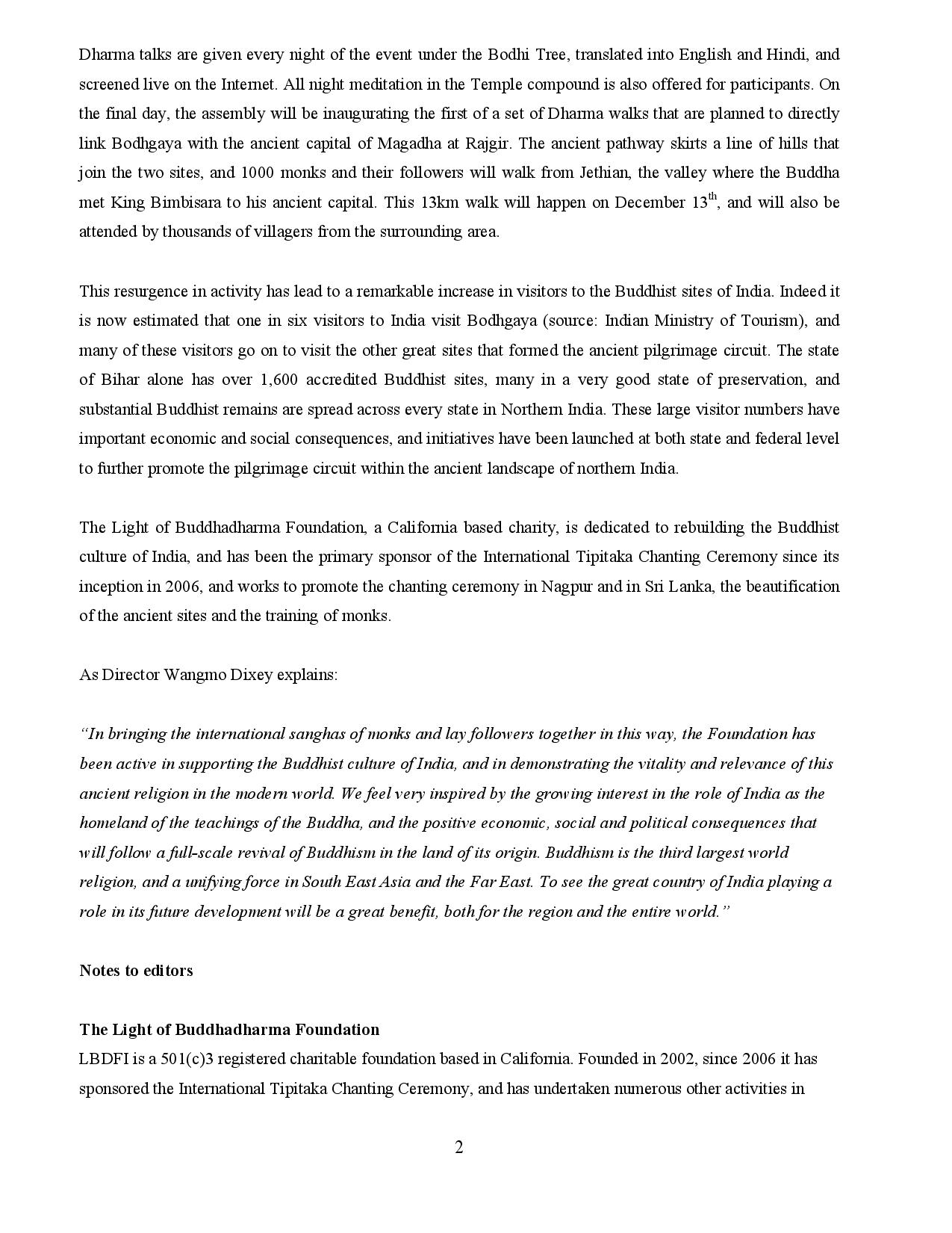 Revival of Chanting Tradition 2014 -page-002