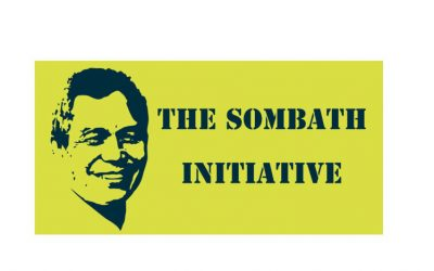 Request endorsement for Sombath Initiative petition‏