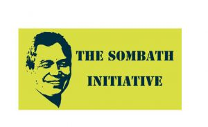 The Sombath Initiative