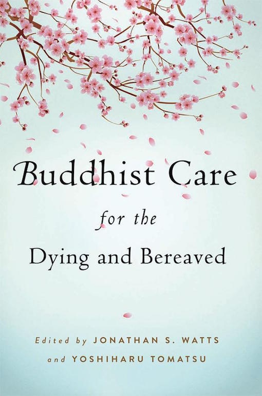 Buddhist Care-1