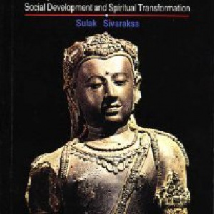 Global Healing: Essays and Interviews on Structural Violence, Social Development and Spiritual Transformation